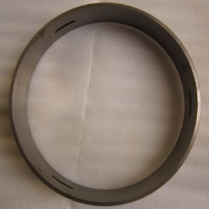 ANTI POLISHING RING