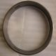 WARTSILA 32 ANTI POLISHING RING