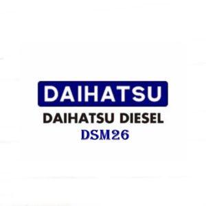 DSM26