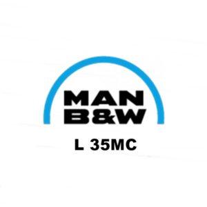 L35MC