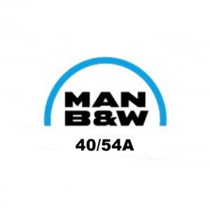 40/54A