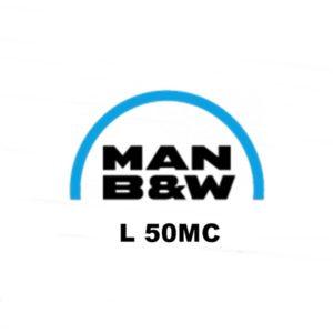 L50MC