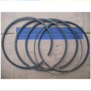 PISTON RINGS, SET