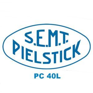 PC40L