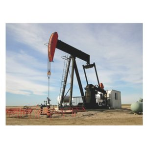 Oil Well Equipments
