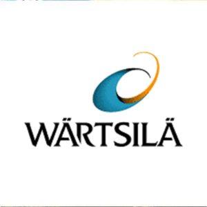 WARTSILA ENGINES