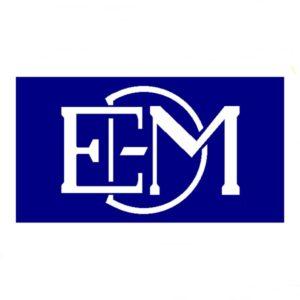 EMD ENGINES